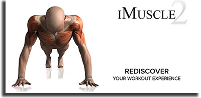 applications to lose weight imuscle2