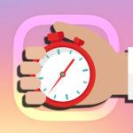 Qual o melhor horário para postar no Instagram? Guia completo