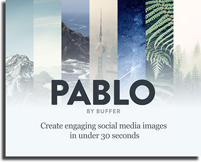 criar arte online pablo