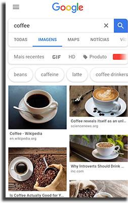 enviar fotos pelo WhatsApp compartilhar navegador 1