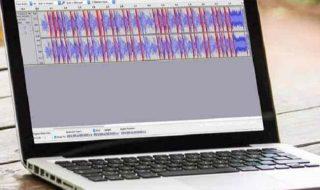transformar vídeos em mp3 capa