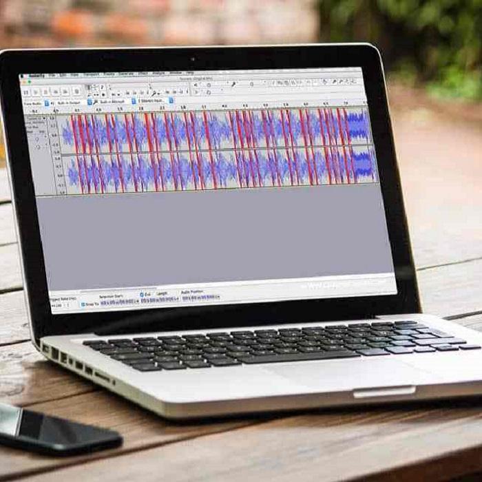 15 aplicativos para transformar vídeos em MP3