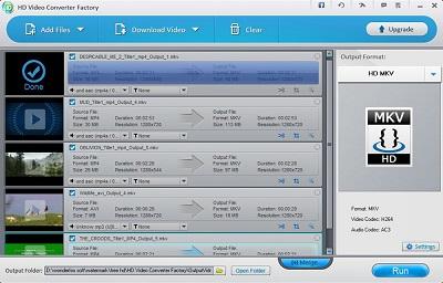 transformar videos em mp3 video converter