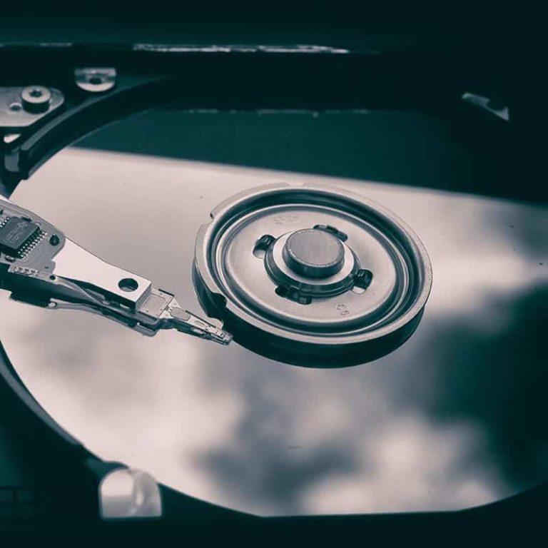 Wondershare RecoverIt – Recuperação de arquivos