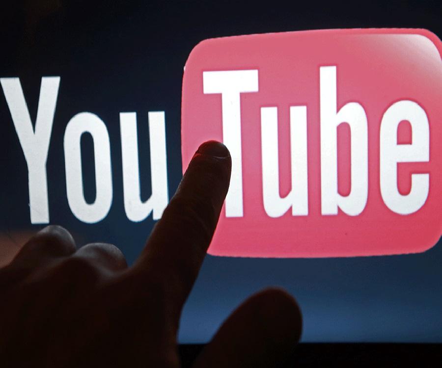 15 dicas para ganhar dinheiro no YouTube
