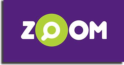 compra online zoom