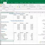 3 maneiras fáceis de reparar arquivos Excel danificados