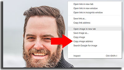 remover o fundo das suas imagens através da URL
