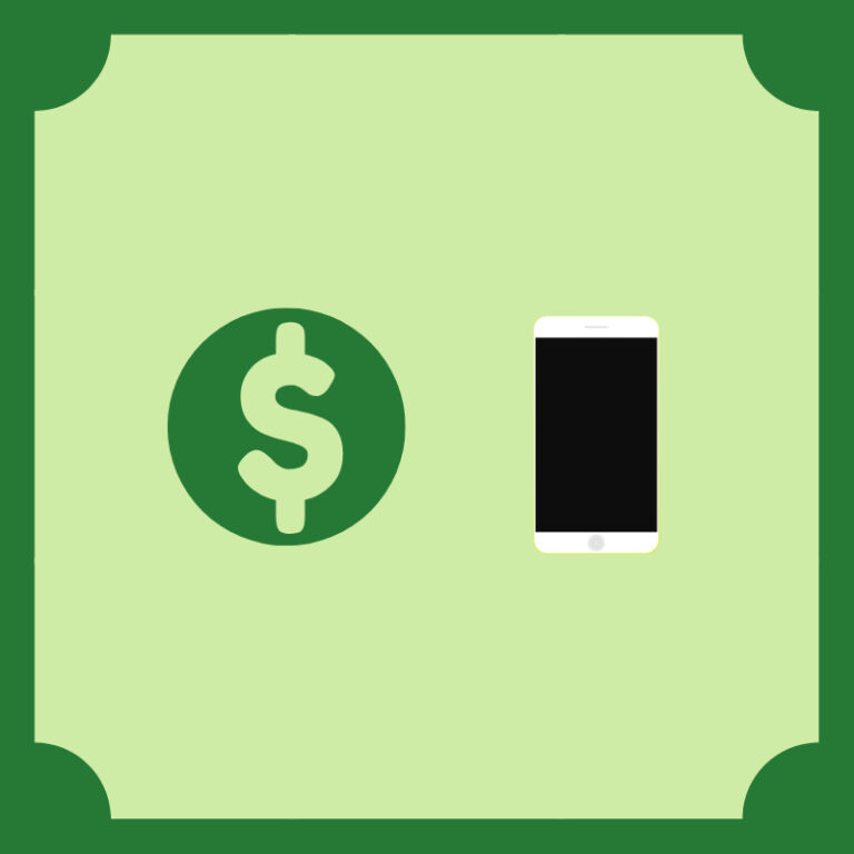 Aplicativo para pagar contas: 9 melhores no Android e iPhone