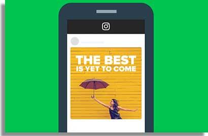 aplicativos para fazer capas no instagram spark2