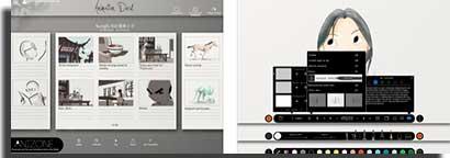 apps para fazer animacoes no celular desk