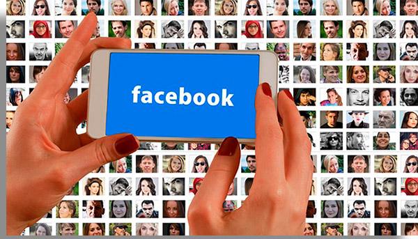 como ganhar dinheiro no facebook anuncios