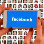 Como ganhar dinheiro com o Facebook: 10 melhores dicas