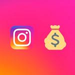 Como ganhar dinheiro no Instagram: 14 melhores dicas