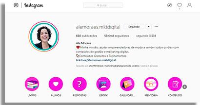 especialistas em instagram alemoraes2