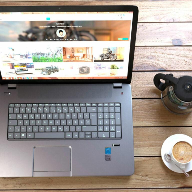 Gerenciamento de mídias sociais: 43 ferramentas para te ajudar