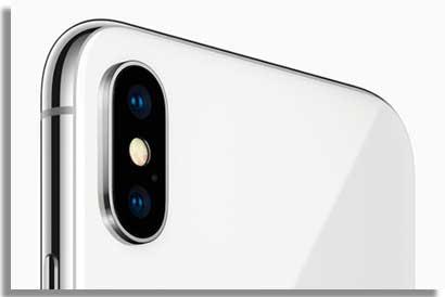 razoes para nao trocar iphone por xiaomi camera