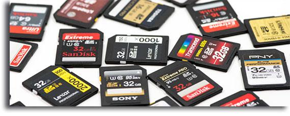 razoes para trocar iphone por xiaomi memoria