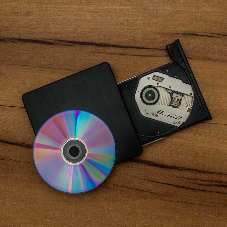 WonderFox DVD Video Converter: o que é?