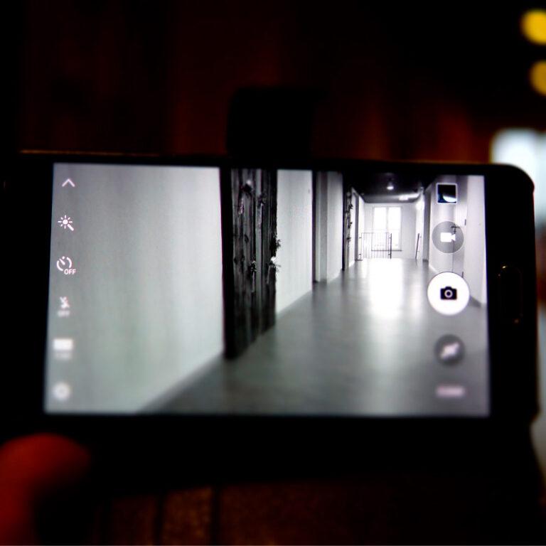 52 melhores aplicativos para gravar vídeos