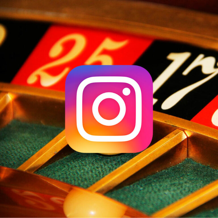 Como fazer sorteios no Instagram: Guia Completo