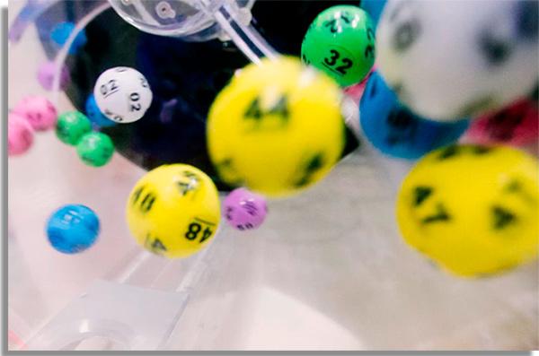 como fazer sorteios no instagram sorteio