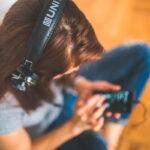 Ouvir músicas offline: 10 melhores apps para Android