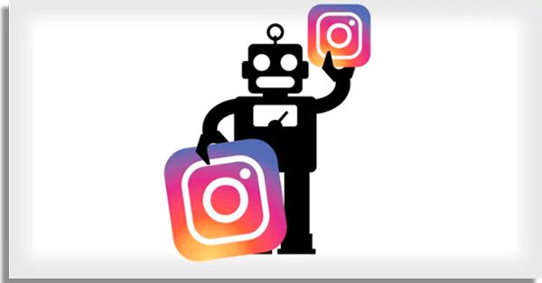 perdendo seguidores no instagram bots
