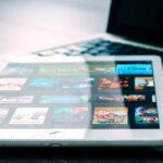 11 melhores sites para ver filmes pela internet