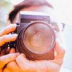 20 Melhores aplicativos para tratar fotos no Android e iPhone