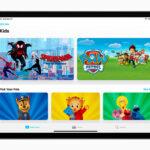 Apple TV+ – melhores anúncios do evento da Apple (2019)