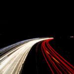 8 dicas de como deixar a internet mais rápida