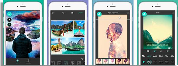popular app de imagens pixlr tambem e usado por famosos