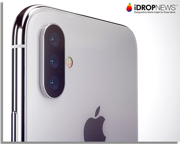 iphone 2019 cameravertical