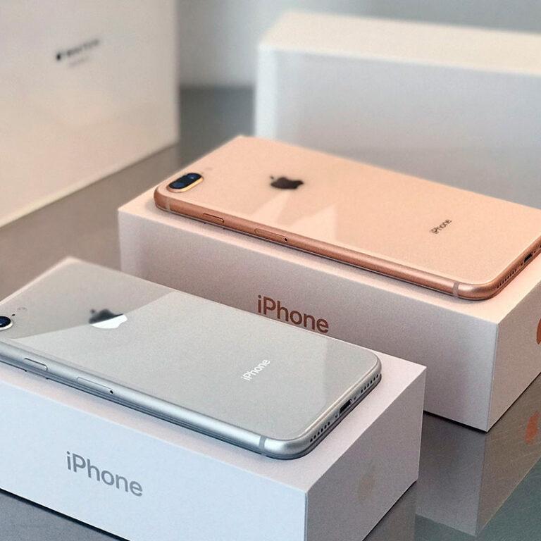 iPhone 2019: 13 rumores para o evento da Apple