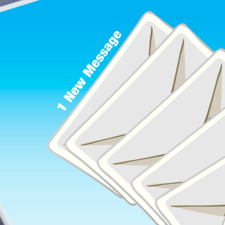 15 melhores aplicativos de email para Android e iPhone