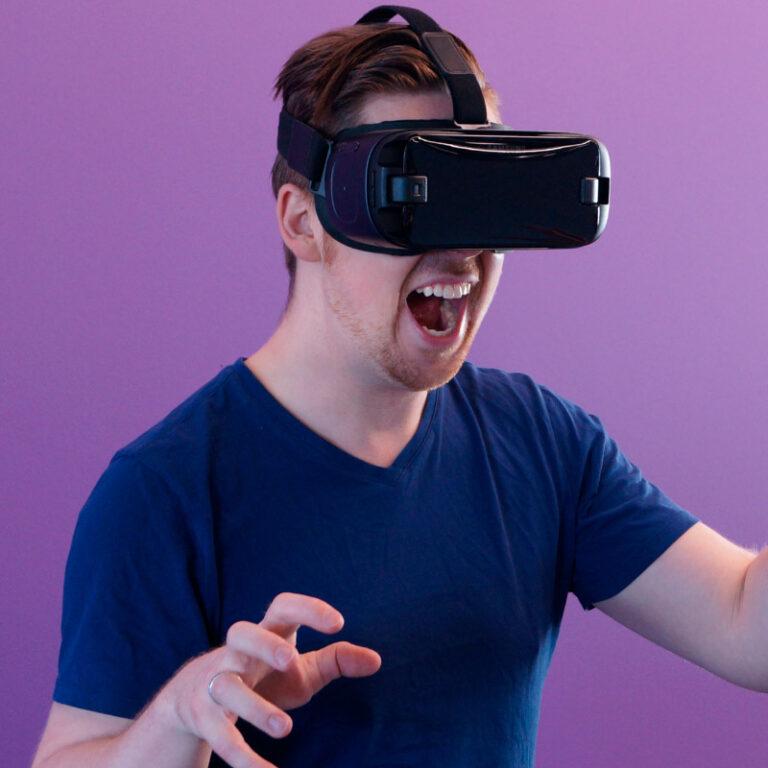 18 melhores aplicativos de realidade virtual no Android e iPhone