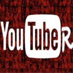 10 aplicativos secretos das YouTubers