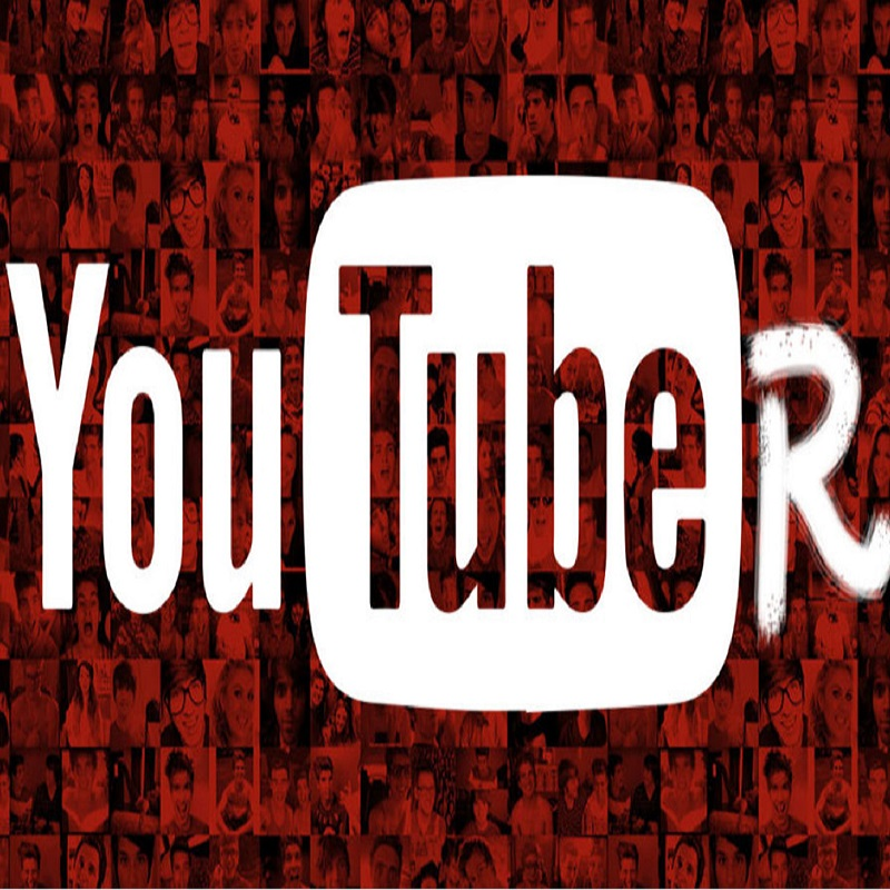 aplicativos-secretos-das-youtubers-capa