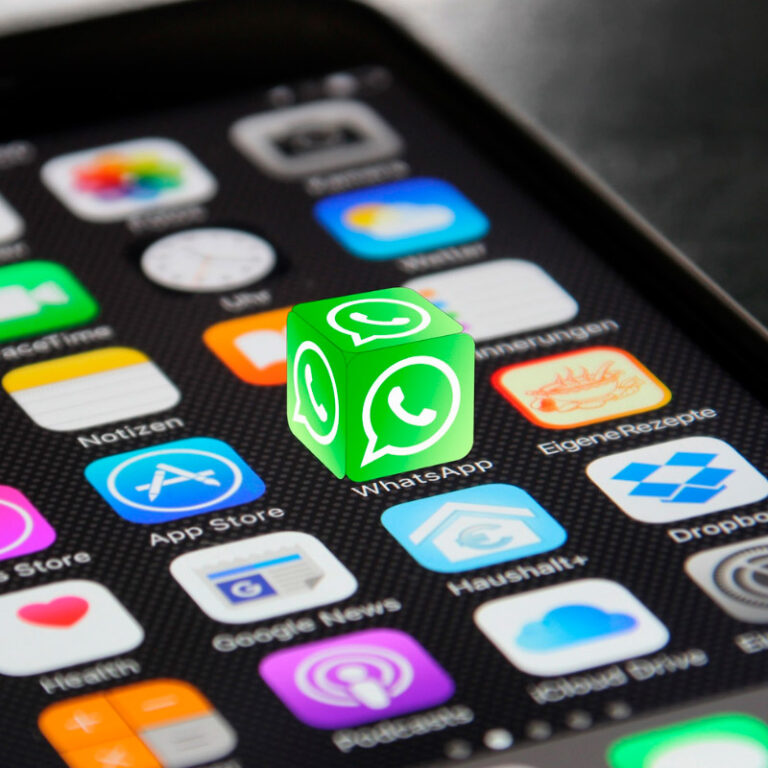 As 36 melhores brincadeiras para WhatsApp