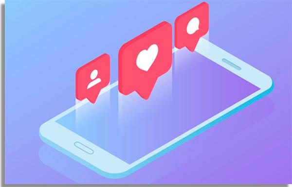 melhore o engajamento com plataformas de automacao