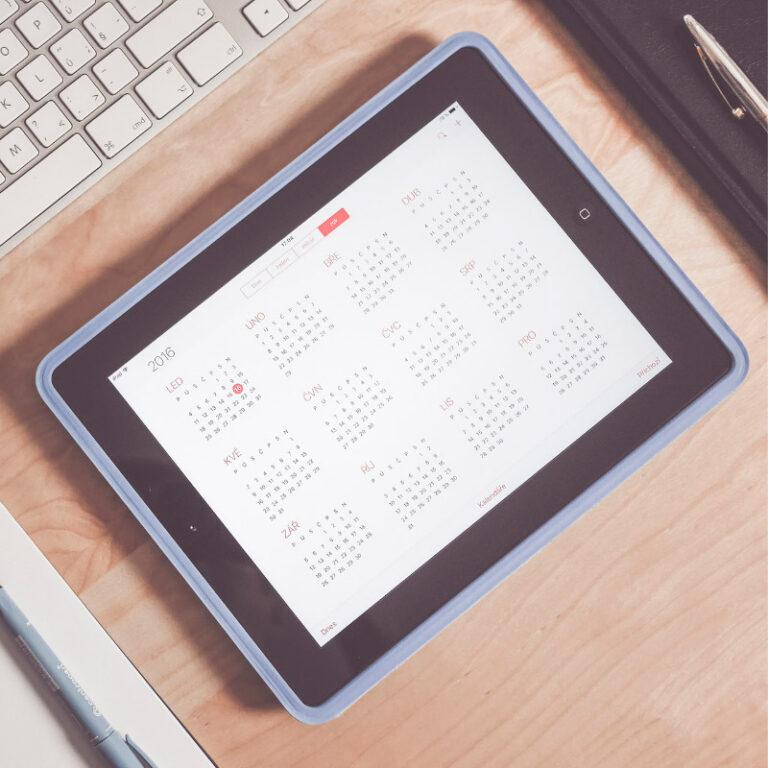 Capas para iPad 6: 10 melhores para proteger seu tablet