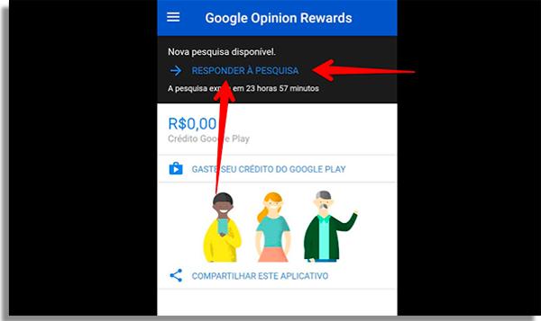 como baixar jogos pagos de graca no android inicio