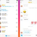 6 passos para aprender como conversar pelo Instagram no PC