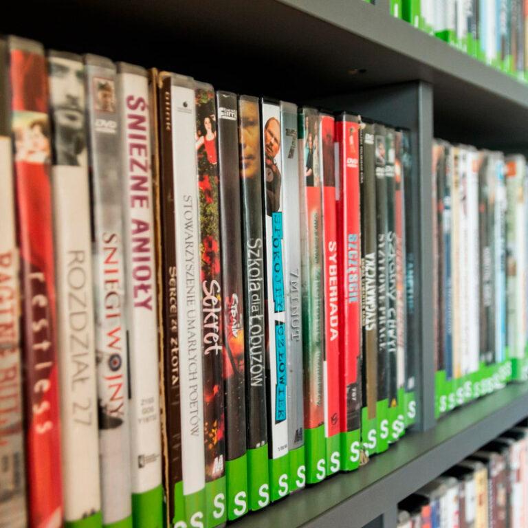 WinX DVD Ripper Platinum – aprenda a converter DVD grátis