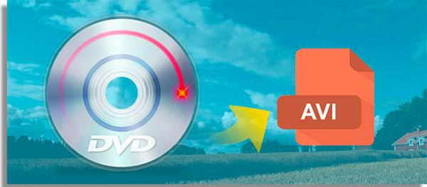 converter dvd em video conversao