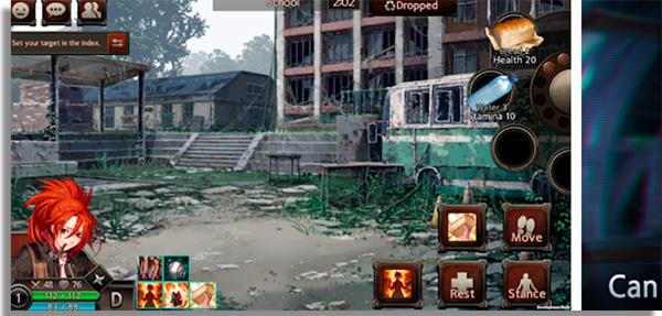 jogos parecidos com free fire black