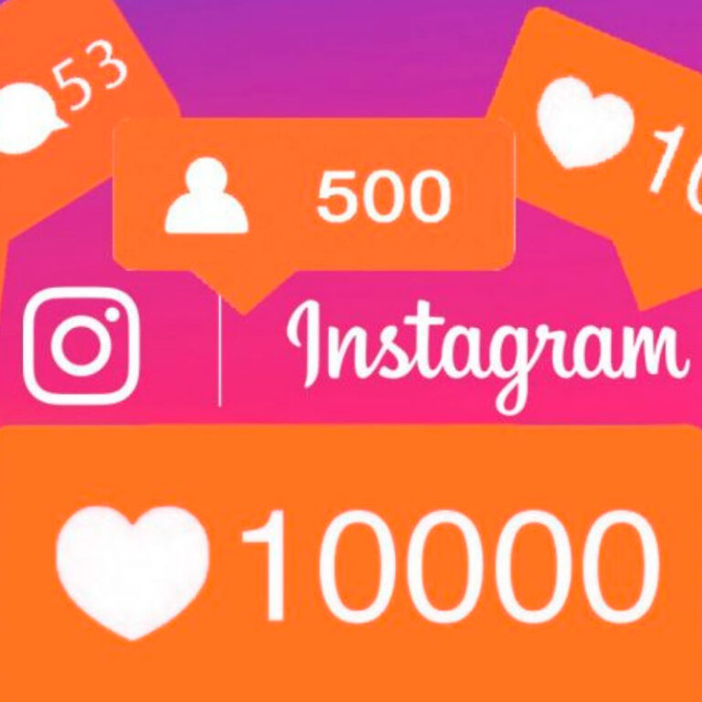 Like automático no Instagram: como fazer