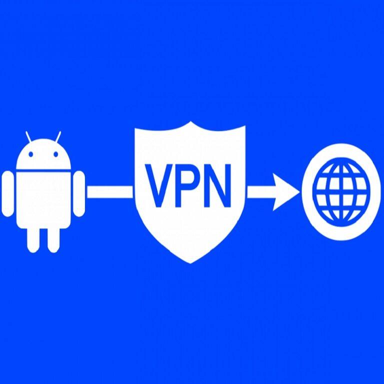 Os 10 melhores VPN para Android