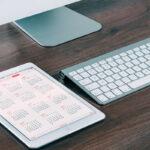 Teclados para iPad: os 10 melhores para digitar bem